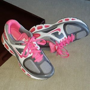 💟Nike Air Tailwind Shoes 💟